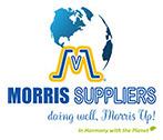 morris-supliers2